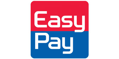 easy_pay